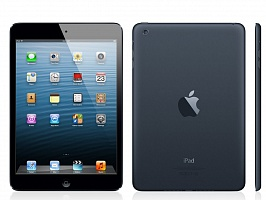 Планшет APPLE iPad Air Wi-Fi + Cellular 32Gb Space Gray MD792RU/A